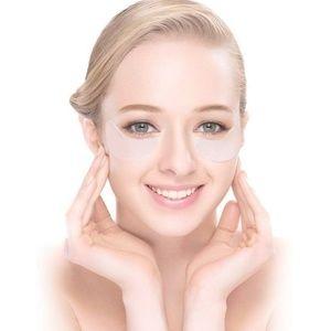 Retinol Anti-Aging Eye Recovery Masks